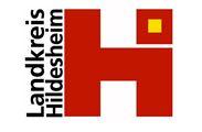 Logo LK Hi©Landkreis Hildesheim
